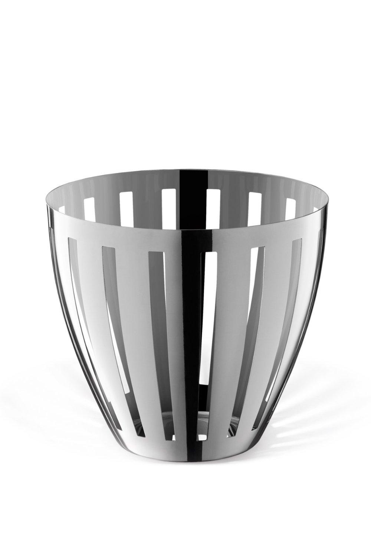 Angolo Waste Paper Basket ID 115467