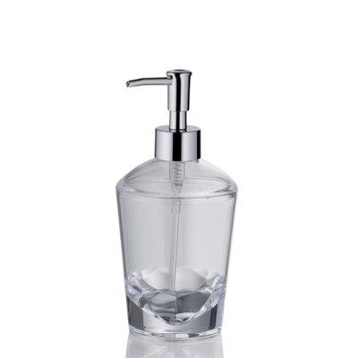 Kela U2013 Leticia Liquid Soap Dispenser