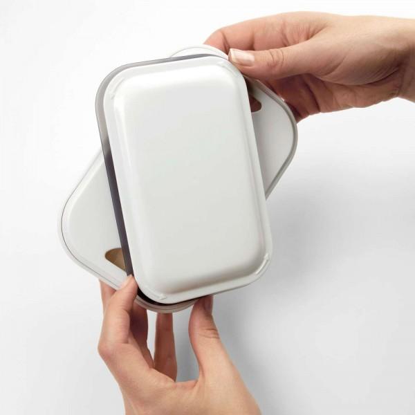 OXO - 10 Piece Pop Container Set - The Potlok