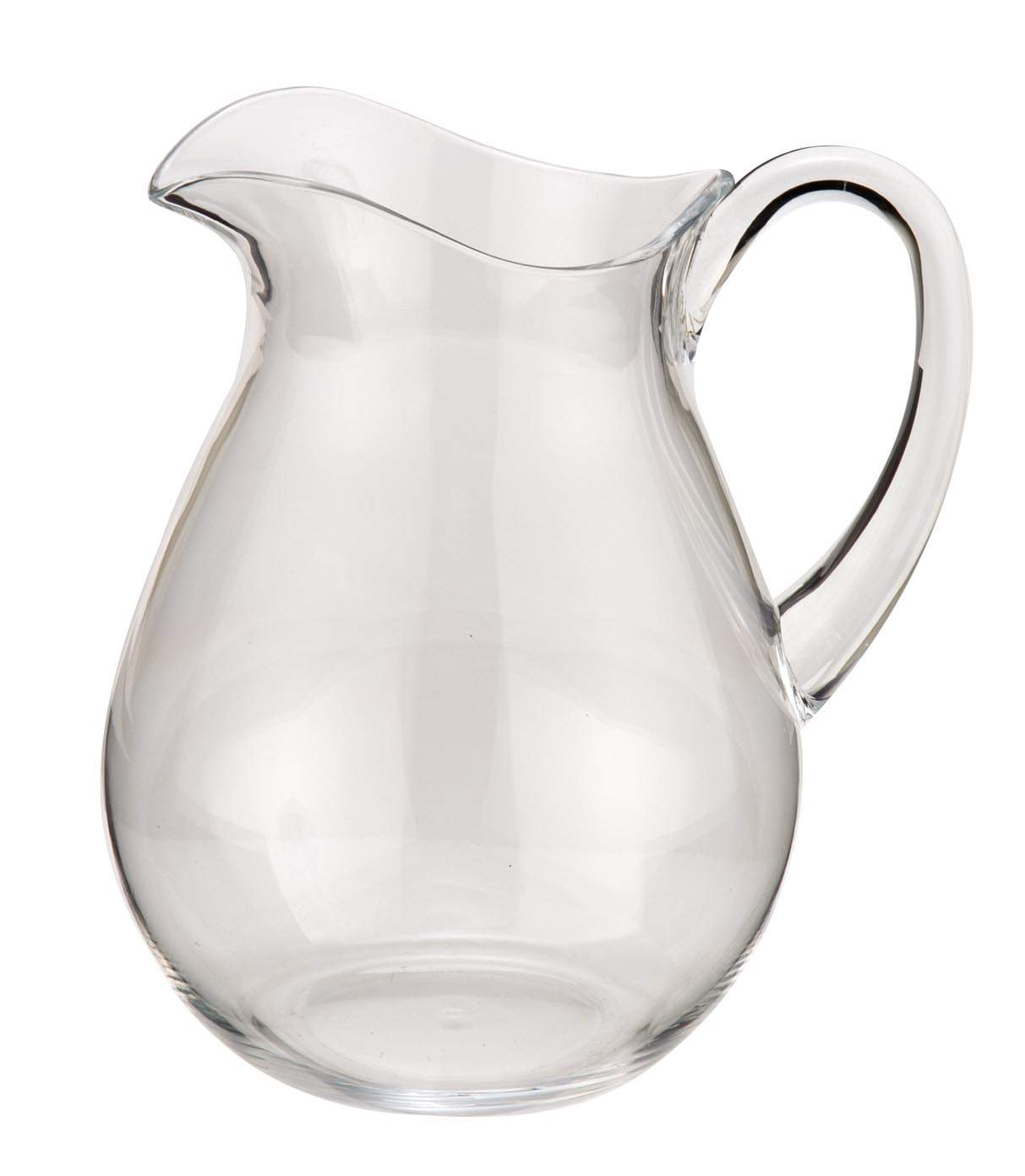 Kuo Yu Dardo Pitcher The Potlok